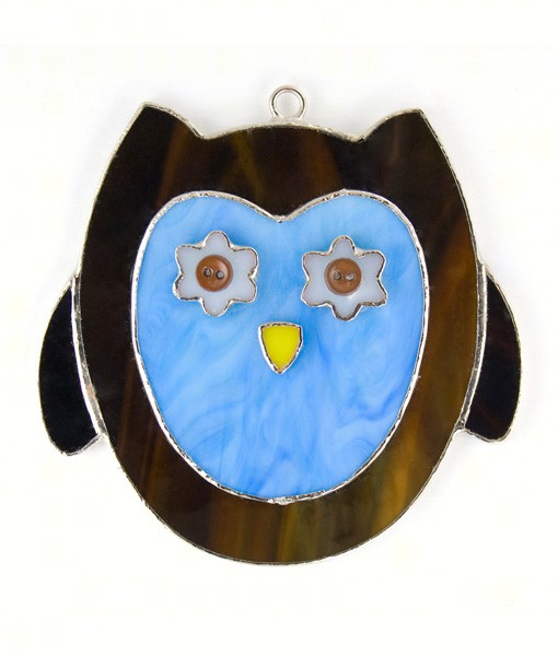 Switchables Blue Owl at Sears.com